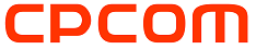 CPCOM